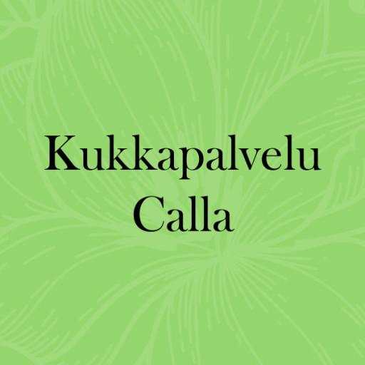Kukkapalvelu Calla